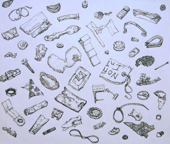 items 2